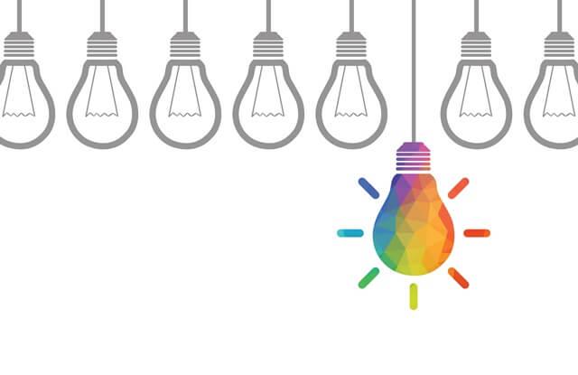 Entenda a importância e como incentivar a criatividade e inovação nas empresas