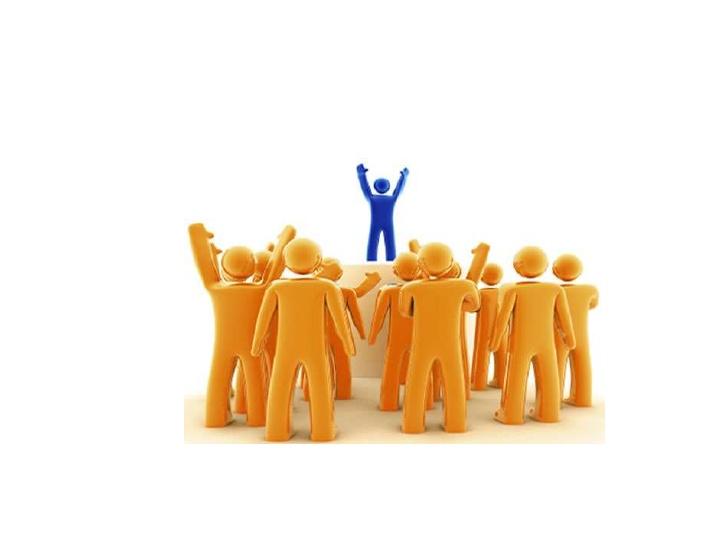 Quer motivar seus funcionários? Comece mudando a gestão