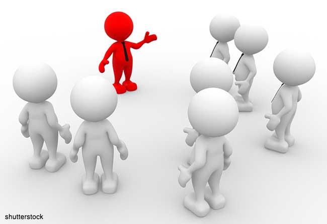Como ser um bom líder em tempos de mudança