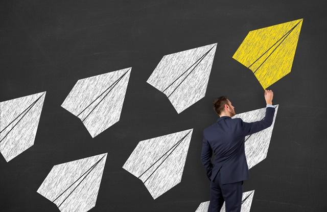 Conheça as características de um Líder Coach e a importância da figura nas organizações